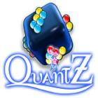 QuantZ игра