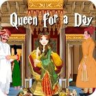 Queen For A Day игра
