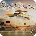 Queen Of The Sea игра