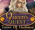 Queen's Quest: Tower of Darkness игра