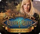 Queen's Quest V: Symphony of Death игра