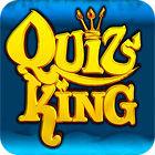 Quiz King игра