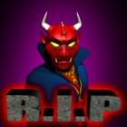 R.I.P. игра