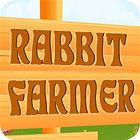 Rabbit Farmer игра