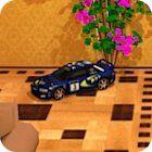 Racers Secret игра