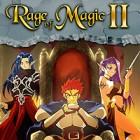 Rage of Magic 2 игра