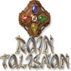 Rain Talisman игра