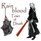 Rainblood: Town of Death игра