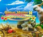 Rainbow Mosaics 14: Hawaiian Vacation игра