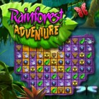 Rainforest Adventure игра