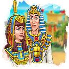 Рамзес. Расцвет империи. Коллекционное издание игра