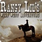 Rangy Lil's Wild West Adventure игра