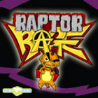 Raptor Rage игра