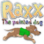 Raxx: The Painted Dog игра