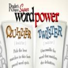 Reader's Digest Super Word Power игра