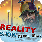 Reality Show: Fatal Shot Collector's Edition игра