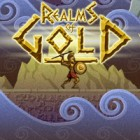 Realms of Gold игра