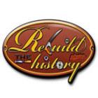 Rebuild the History игра