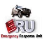Red Cross - Emergency Response Unit игра