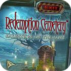 Redemption Cemetery: Salvation of the Lost Collector's Edition игра