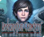 Redemption Cemetery: At Death's Door игра