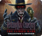 Redemption Cemetery: The Cursed Mark Collector's Edition игра