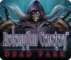 Redemption Cemetery: Dead Park игра