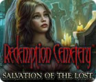 Redemption Cemetery: Salvation of the Lost игра