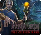 Redemption Cemetery: The Cursed Mark игра