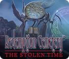 Redemption Cemetery: The Stolen Time игра