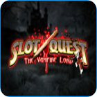 Reel Deal Slot Quest: The Vampire Lord игра