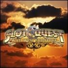 Reel Deal Slot Quest - Wild West Shootout игра