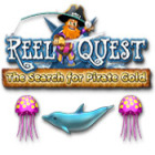 Reel Quest игра