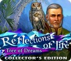 Reflections of Life: Tree of Dreams Collector's Edition игра