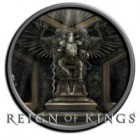 Reign of Kings игра