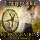 Reincarnations: Awakening Strategy Guide игра