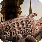 Relic Collector игра