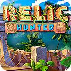 Relic Hunter игра