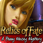 Relics of Fate: A Penny Macey Mystery игра