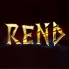 Rend игра