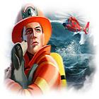 Отважные спасатели 4 игра
