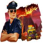 Отважные спасатели 5 игра