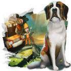 Отважные спасатели 6. Коллекционное издание игра