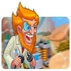 Отважные спасатели 9. Злостный гений игра