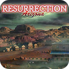 Resurrection 2: Arizona игра