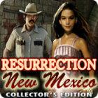 Resurrection, New Mexico Collector's Edition игра