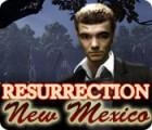 Resurrection: New Mexico игра