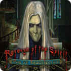 Revenge of the Spirit: Rite of Resurrection игра
