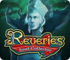 Reveries: Soul Collector игра