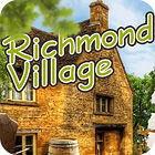 Richmond Village игра